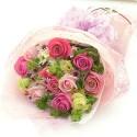 Cutty Pink 1 (15032103)