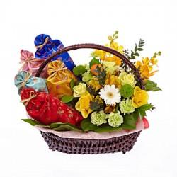 Miyoek basket 2 (15004167)