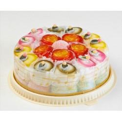 Cactus rice cakes 2 (150402207)