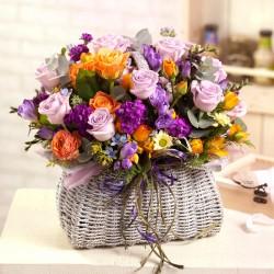 I Love Purple (1605102)