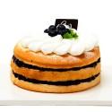Gigi's Blueberry Cake (HHC46893)