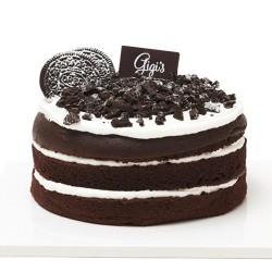 Gigi's Cookies & Cream Cake (HHC46892)