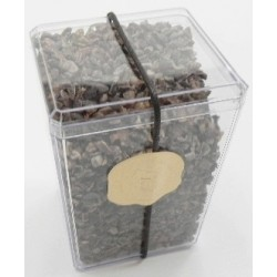Choco Brown 30 Chocolates (1608283)