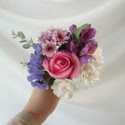 Flower Subscription (15062701)