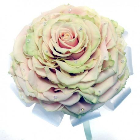 Rosemellia Bouquet (onv-062)