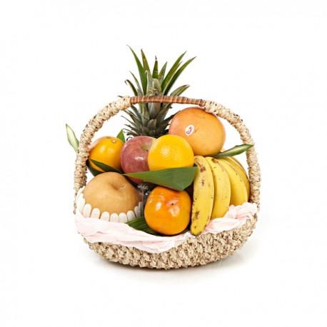 Fruits basket N15S (N15S)