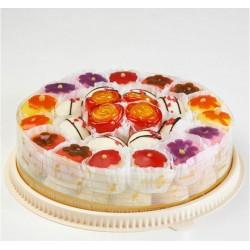 Hwagwaja and rice cakes 3 (150402206)