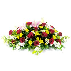 Table flowers 1 (ONB-071)