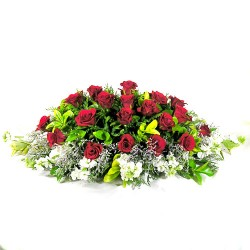 Table flowers 3 (ONB-073)
