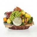 Fruits basket ( Danji L) (15042902)