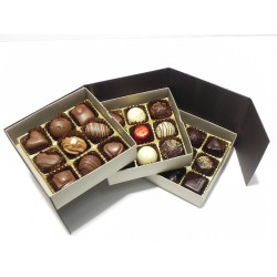 Special Drawer 27 Chocolates (1701292)