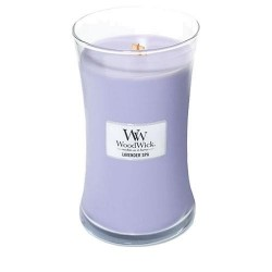 Woodwick Candle 1 Large