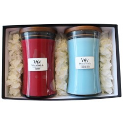 Woodwick Candle 2 Large