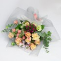 Modern Mixed Bouquet (PS1811073)