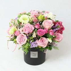 Cutie vase (PS1811074)