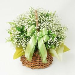 [N18] Pop Corn Blossom (19052702)