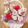 Thanks & Love (15042708)