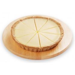 New York Cheesecake Pie (2005085)