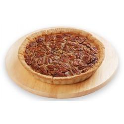 Maple Pecan Pie(20050810)