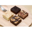 Assorted Brownie (2005121)