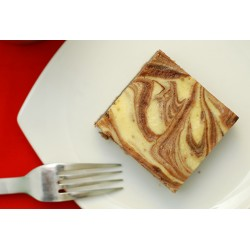 Marble Cream Cheese Brownie (2005123)