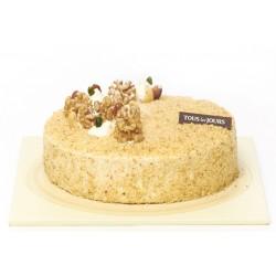 Rice cake (HAL41938)