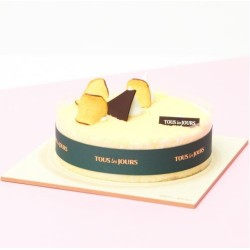 Sweet potato cake 2 (8801)