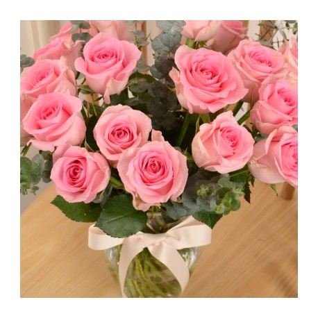 Rose & Rose (40301421)