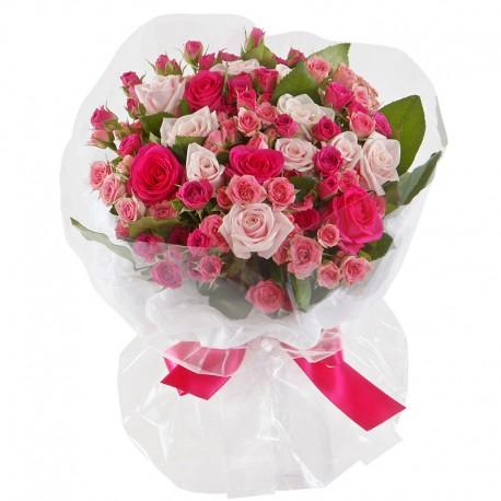 Petit Rose(1083)